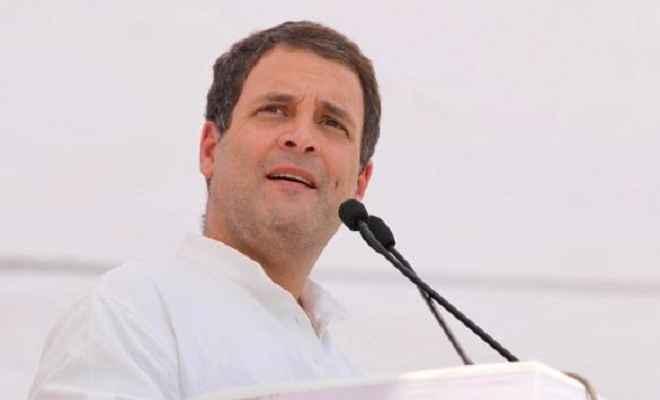 एमपी विधानसभा चुनाव: मायावती की नाराजगी के बाद अब राहुल गांधी अपनाएंगे ये फार्मूला