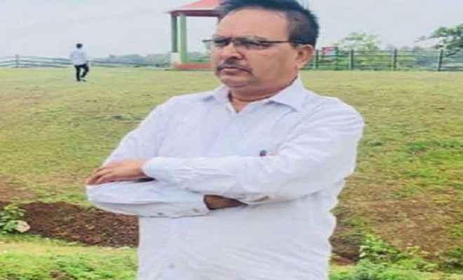 करोड़पति निकला इंदौर नगर निगम का अधिकारी, EOW ने छापेमारी के दौरान किया खुलासा