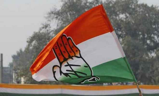 छत्तीसगढ़ चुनाव: 'कांग्रेस प्रत्याशियों की पहली सूची तैयार, रमन सिंह के खिलाफ नाम तय नहीं'