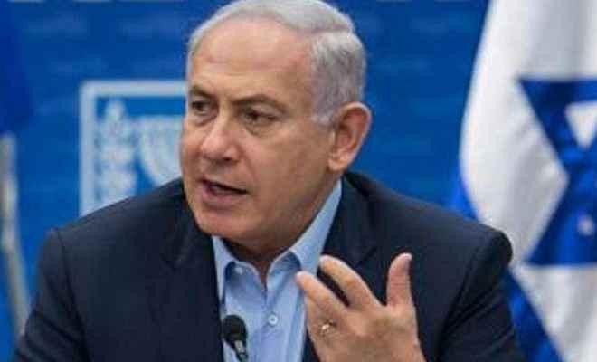 इजरायली विमानन कंपनियां 2019 से सभी उड़ानें करेंगी बंद, सुरक्षा को लेकर जताई चिंता