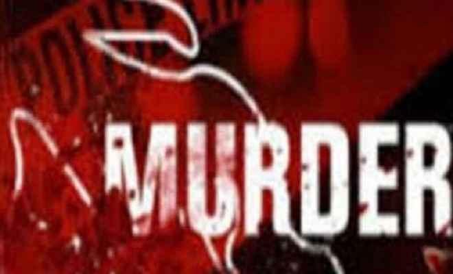 बक्सर में वार्ड सदस्य की बेरहमी से हत्या, दो दिन से था लापता