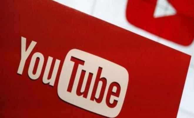 कुछ घंटे की खराबी के बाद चल पड़ा Youtube, दुनियाभर में हुआ था ठप