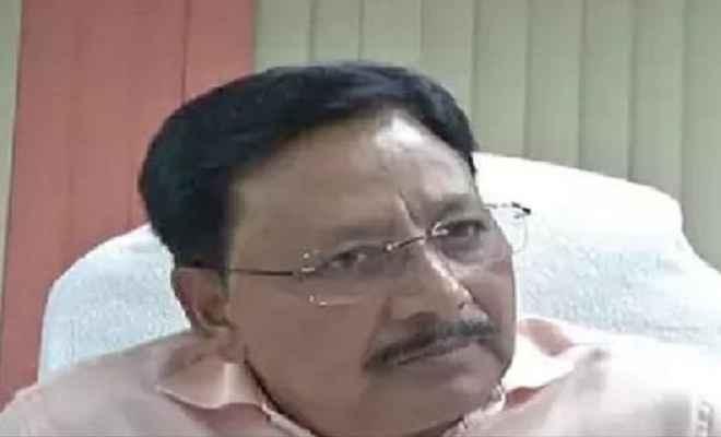 भ्रष्टाचार के आरोपों के चलते सीएमडी अजय कुमार सिंह पर गिरी गाज,  किया पदमुक्त