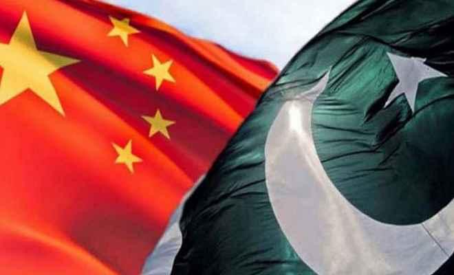 भारत की टेंशन बढ़ाएगा चीन, ब्रह्मोस से भी बेहतर मिसाइल देगा पाकिस्तान को
