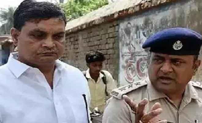 मुजफ्फरपुर मामलाः बढ़ेंगी ब्रजेश ठाकुर की मुश्किलें, बेटे और पत्नी से भी होगी पूछताछ