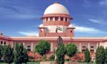 CBI विवाद: अस्थाना और वर्मा बने रहेंगे अपने पद पर, छुट्टी के खिलाफ सुप्रीम कोर्ट में सुनवाई आज