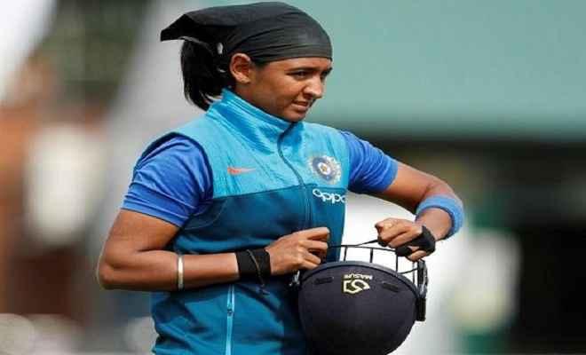 महिला क्रिकेट विश्व कप : विजयी अभियान का शुरूआत करने उरतेगी टीम इंडिया