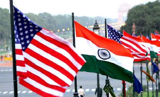 अगले सप्ताह सिंगापुर में प्रधानमंत्री मोदी और अमेरिकी उप-राष्ट्रपति पेंस की होगी मुलाकात