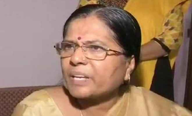 मंजू वर्मा की गिरफ्तारी ना होने पर सुप्रीम कोर्ट की कड़ी फटकार, कहा- बिहार पुलिस ने तो हद कर दी