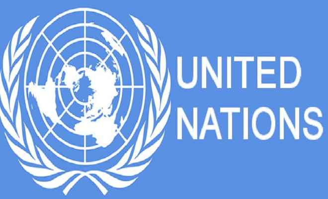 भारत ने फलस्तीनी शरणार्थियों के लिये संयुक्त राष्ट्र एजेंसी में योगदान बढ़ाने की अपील की