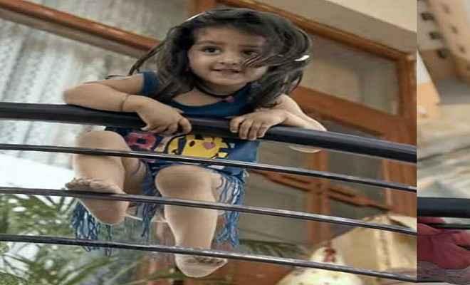 'पीहू' में दो साल की बच्ची हर स्टार की कमी करेगी पूरी: सिद्धार्थ रॉय कपूर