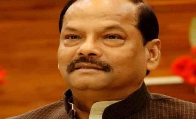 मुख्यमंत्री रघुवर दास ने प्रदेशवासियों दी गुरू नानक देव प्रकाशोत्सव एवं कार्तिक पूर्णिमा की बधाई