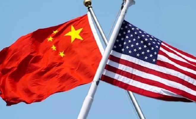 ट्रेड वॉर पर अमेरिका-चीन में 90 दिनों का युद्ध विराम