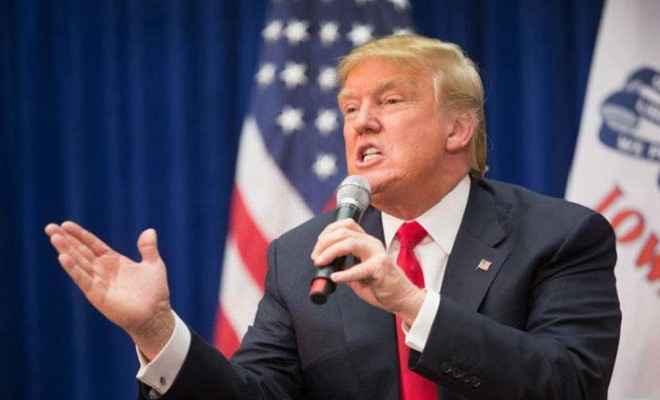 ईरान से कम नहीं हुई अमेरिका की नाराजगी! ट्रंप ने कहा- 'नहीं हासिल करने देंगे परमाणु हथियार'
