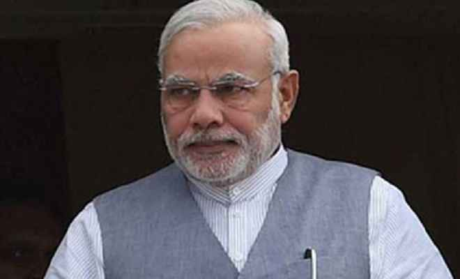 16 दिसंबर को कांग्रेस के गढ़ रायबरेली जाएंगे प्रधानमंत्री मोदी, दे सकते हैं बड़ी सौगात