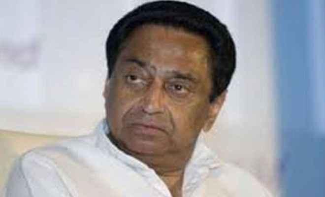 कमलनाथ हो सकते हैं मध्यप्रदेश के मुख्यमंत्री, सिंधिया होंगे उप मुख्यमंत्री, राहुल लेंगे आज निर्णय