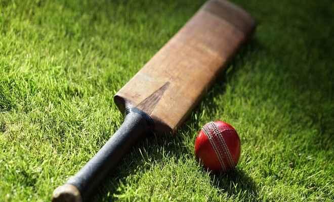 अनुकूल राय को बचपन से ही क्रिकेट से लगाव