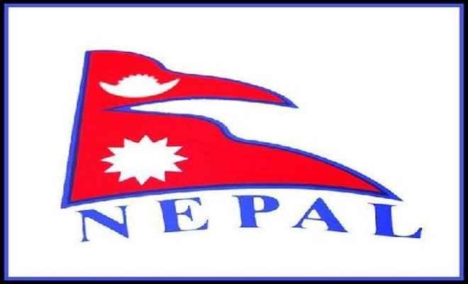 पूर्व गोरखा सैनिकों के लिए नेपाल में नया पेंशन शिविर