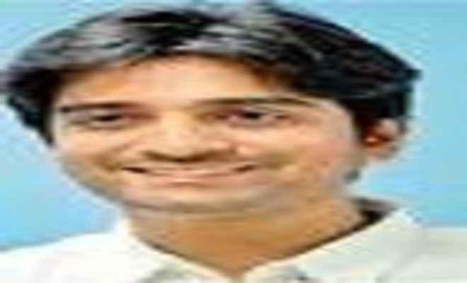 निपुण ने फोर्ब्स इंडिया मैगजीन की सूची में बनाई जगह