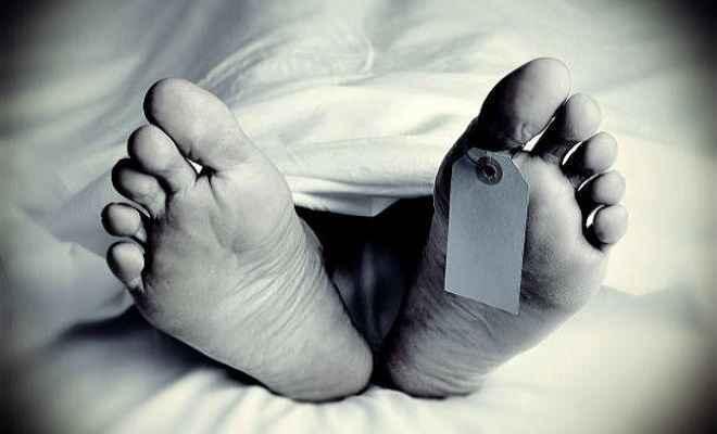 साल भर में रिम्स में मर गये 8982 मरीज