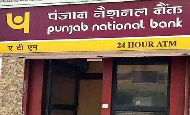 पीएनबी घोटाला: ईडी ने नीरव मोदी के ठिकानों पर छापेमारी में 5100 करोड़ की संपत्ति जब्त की
