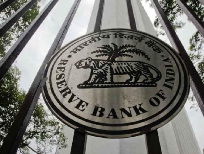 बैंक शाखाओं को सभी सिक्के स्वीकार करने होंगे, नहीं तो होगी कार्रवाई: रिजर्व बैंक