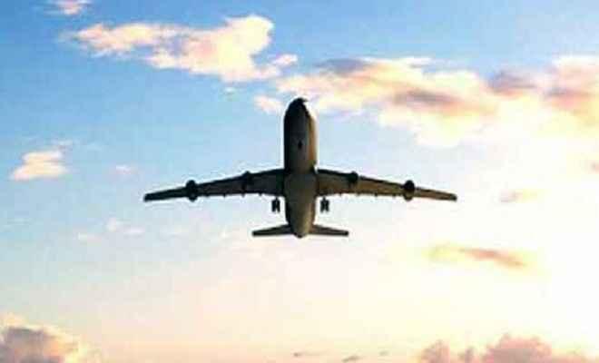 ईरान में विमान दुर्घटनाग्रस्त, 66 लोगों की मौत : असेमां एयरलाइन
