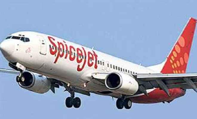 पटना के अंतर्राष्ट्रीय हवाई अड्डे पर जल्द ही होगी छह विमानों की पार्किंग सुविधा