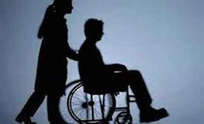 पति-पत्नी दोनों हुए दिव्यांग तो मिलेगा दो लाख का अनुदान