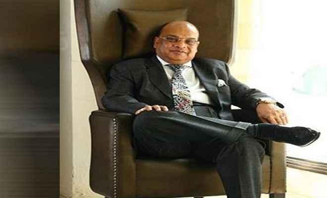 800 करोड़ गबन करने के आरोपी रोटोमैक कंपनी के मालिक विक्रम कोठारी सीबीआई हिरासत में