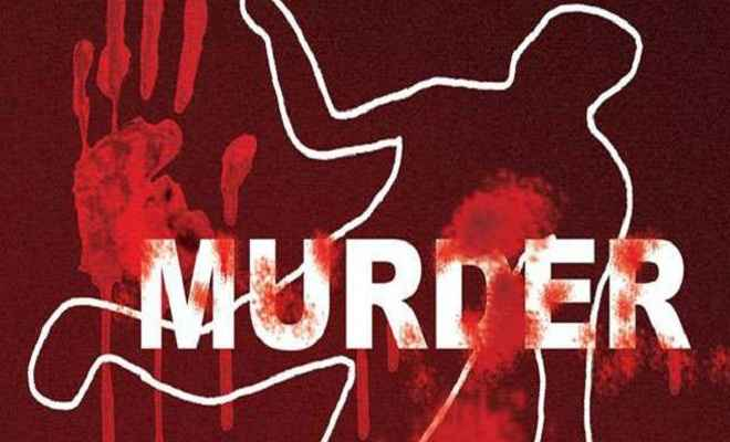 लातेहार में आजसू नेता रंजीत सिंह की हत्या