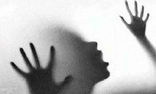 छेड़खानी मामला: पटना के इनकम टैक्स के ज्वाइंट कमिश्नर गिरफ्तार