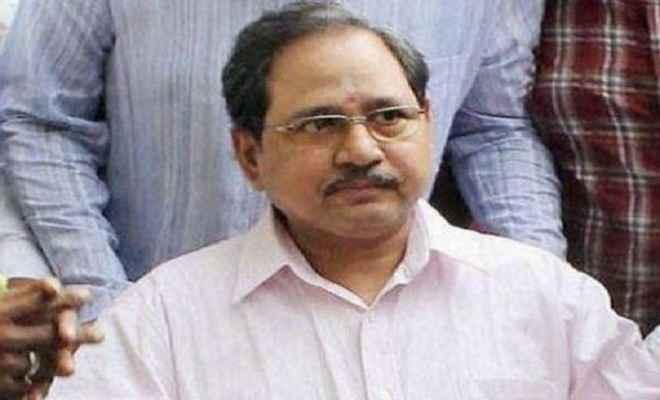 इशरतजहां मामले:  सेवानिवृत्त डीजीपी पीपी पांडे की डिस्चार्ज याचिका को मंजूरी मिली