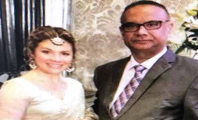 भारत आए कनाडा के पीएम ने आतंकी को डिनर पर बुलाया, मचा बवाल