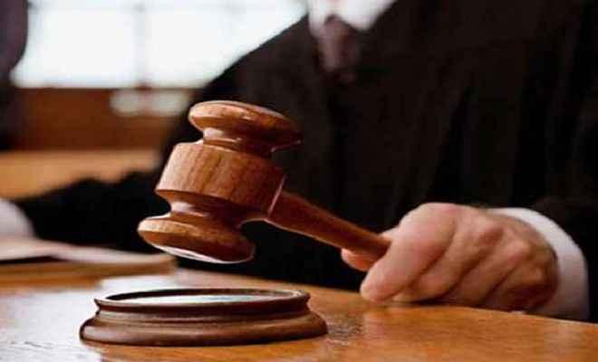 कनाडा की अदालत ने कृपाण ले जाने पर प्रतिबंध बरकरार रखा