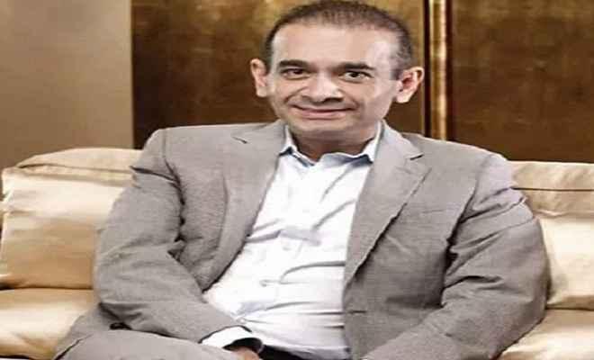 पीएनबी घोटाला: ईडी ने नीरव मोदी की 9 बेहद कीमती कार की जब्त