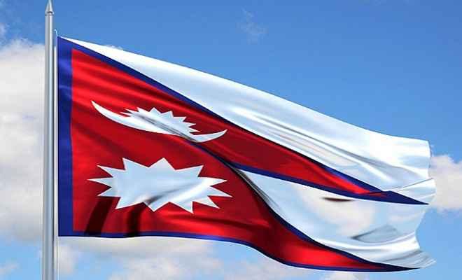 नेपाल: मार्च में होगा राष्ट्रपति चुनाव,  निर्वाचन आयोग ने किया तारीख की घोषणा