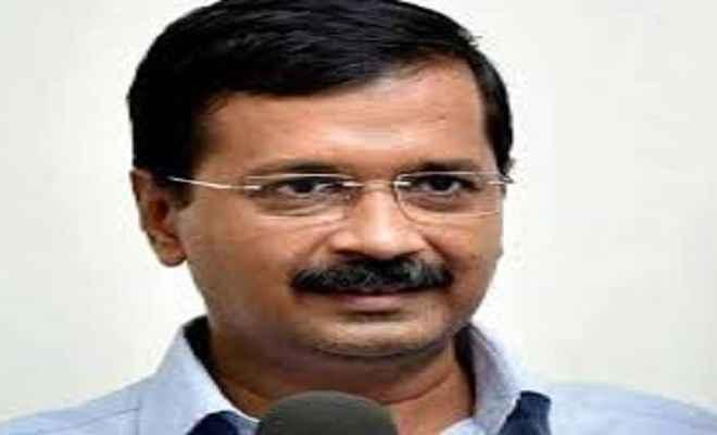 अरविंद केजरीवाल ने उप राज्यपाल से की मुलाकात, कहा- अब नहीं होंगी इस तरह की अप्रिय घटनाएं