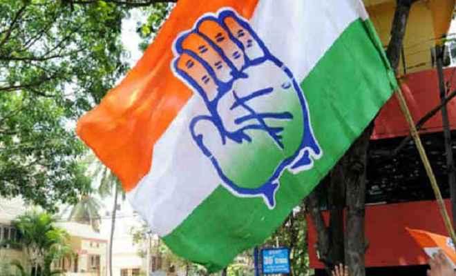 पीएनपी घोटाला: कांग्रेस का पीएम मोदी पर हमलावर रुख लगातार जारी