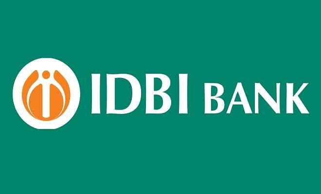 IDBI Bank Recruitment 2018: 760 पदों पर बैंक ने निकाली बंपर भर्ती, ऐसे करें आवेदन