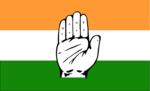 रघुवर सरकार में विधि व्यवस्था पूरी तरह विफल: कांग्रेस