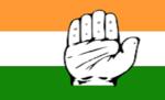 कांग्रेस ने फुलपुर से मनीष मिश्रा और गोरखपुर से सुरहिता को मैदान में उतारा