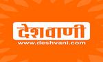 रामनवमी को भव्य स्वरूप देने में जुटे श्रद्धालु