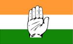 लुधियाना नगर निगम चुनाव में कांग्रेस की भारी बहुमत से जीत