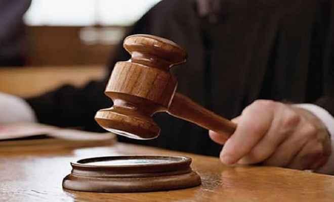 चारा घोटाला: बिहार के मुख्य सचिव सहित सात लोगों को नोटिस जारी