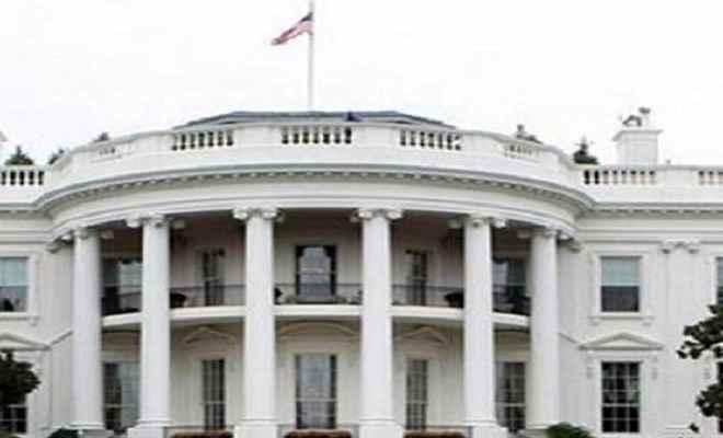 अमेरिका ने की अंतरराष्ट्रीय सौर गठबंधन पर भारत की प्रशंसा