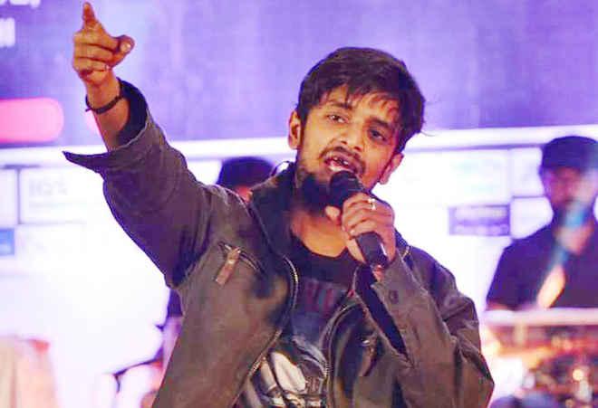 मोतिहारी का छोरा 'अभिनव' को सूफी गायिकी ने दिलाई अलग पहचान, संगीत की बुलंदियां छूने की हसरत