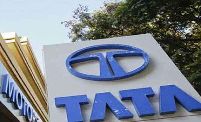 2020 तक टाटा मोटर्स जमशेदपुर में बनने लगेंगी बीएस-6 की गाड़ियां