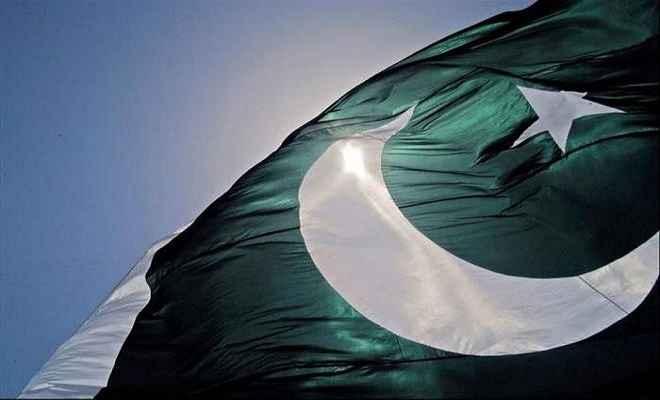 भारत पर आरोप: पाकिस्तान ने अपने उच्चायुक्त को वापस बुलाया