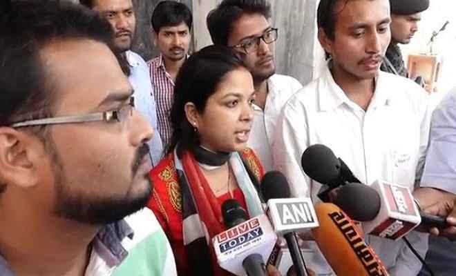 मुख्यमंत्री के आश्वासन के बाद बीटीसी अभ्यर्थियों ने समाप्त किया धरना-प्रदर्शन